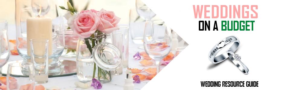 wedding-resources