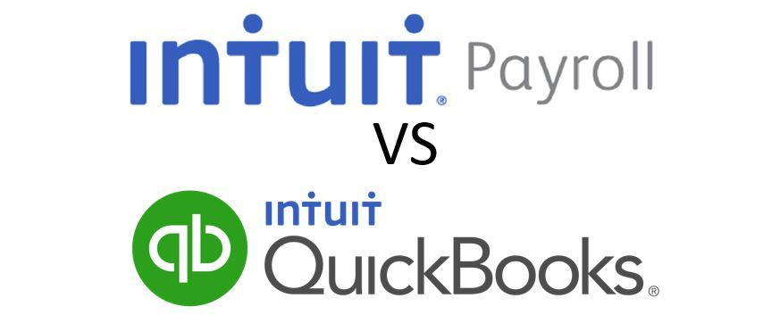 Intuit Online Payroll vs QuickBooks 2016 | Pros & Cons