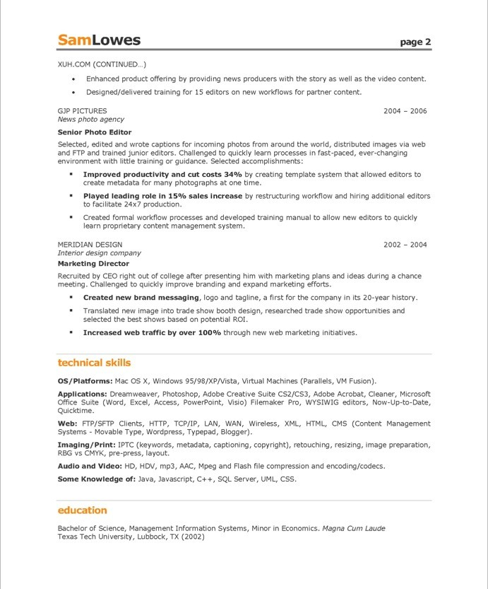 department promotional resume exles firefighter