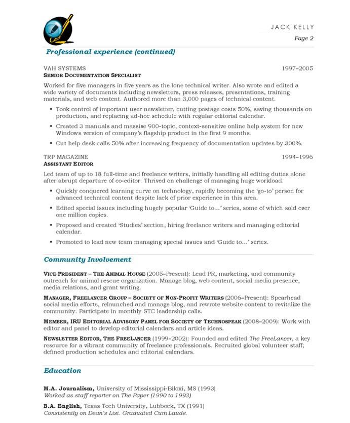 cameraman resume doc mittnastaliv tk doc video editor resume sample resume and cover letters sample art