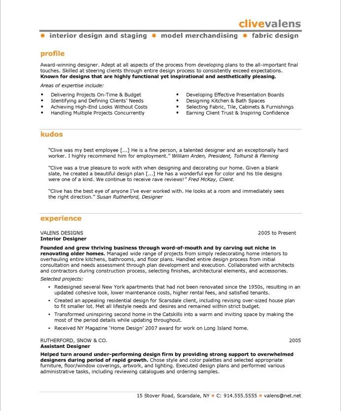 design resume sample graphic design resume sample get free resume templates resume graphic design graphic design resume sample writing guide web design