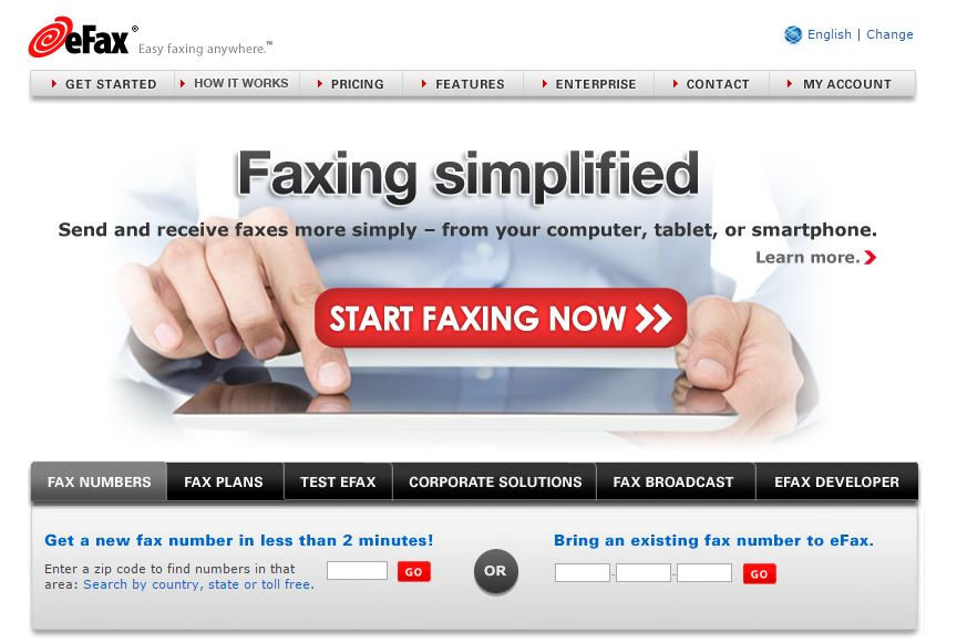 best fax software for businesses and entrepreneurs