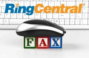 How to Send or Receive a Fax from a Windows 7 PC |