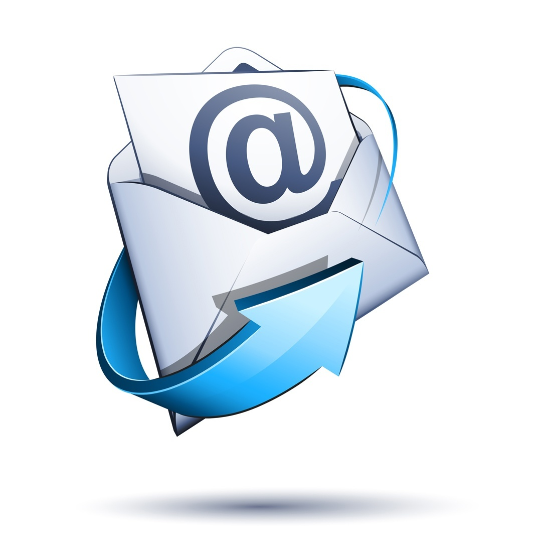 Email An Fax