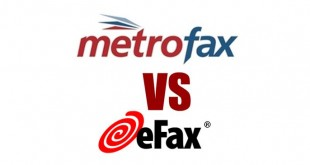 metrofax vs efax