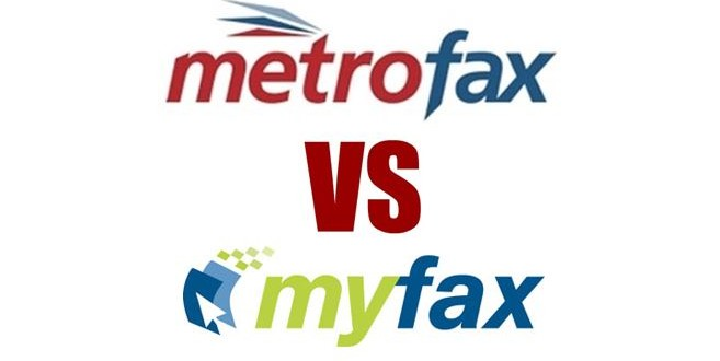 metrofax-vs-myfax