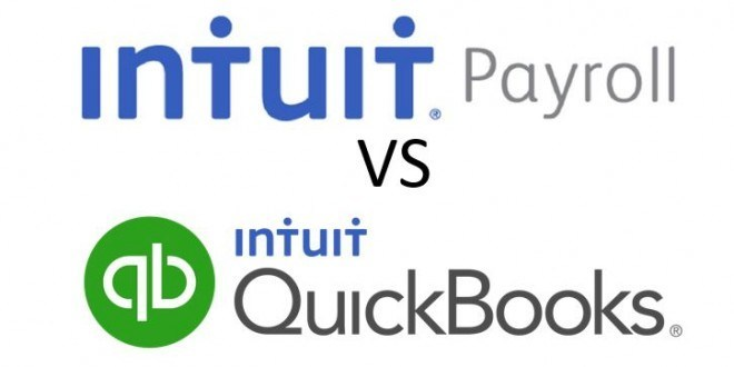 Intuit Online Payroll vs QuickBooks 2018 | Pros & Cons