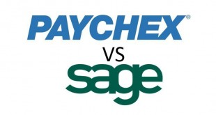 Sage vs Paychex
