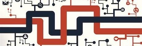 metrofax-image