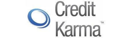 creditkarmaimage