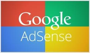 adsense-thumb