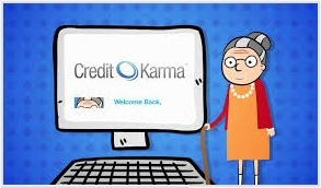 Credit Karma Review