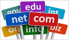domain-thumb