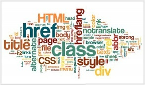 html-thumb