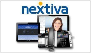 Nextiva Business Review