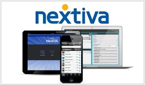 Nextiva PBX Review