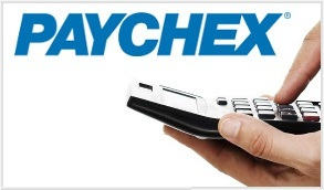 Paychex Review