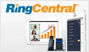 RingCentral VOIP Review
