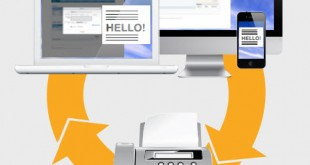 RingCentral Fax Overview