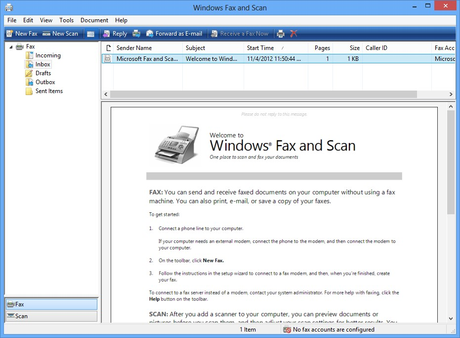 Windows_Fax_and_Scan_Vista_Scan