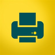 Where Can I Find Fax Services Near Me? | Need To Fax Something?