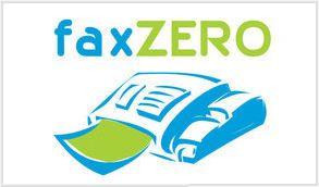 faxzero-block
