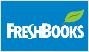 freshbooks-block
