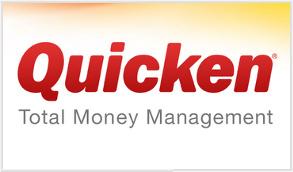 intuitquicken-block