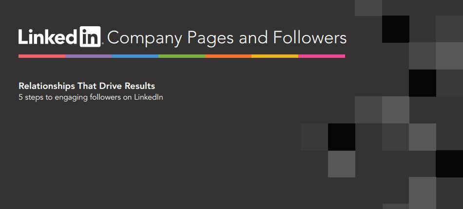 linkedin-comp-pages