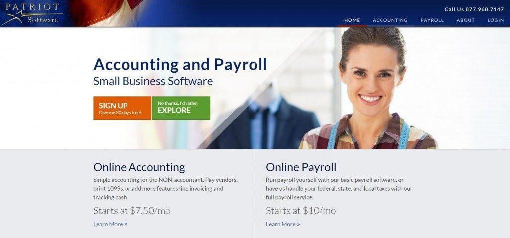 free online payroll