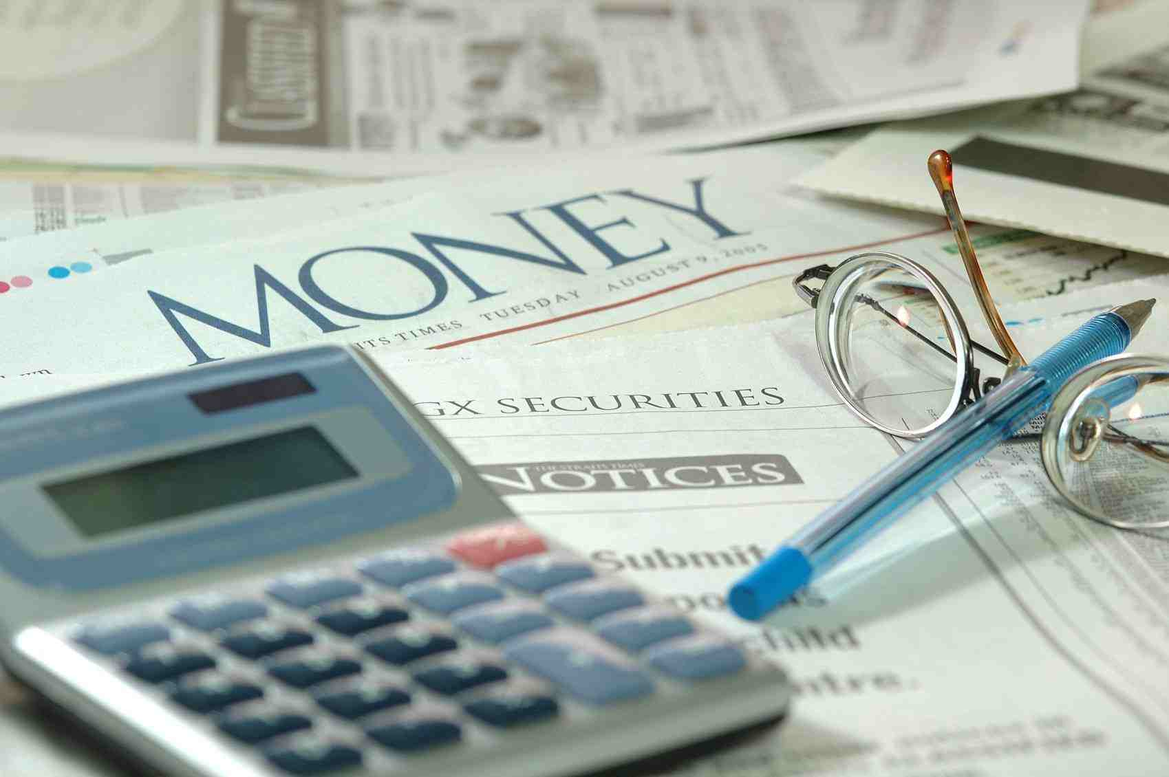Most Common Problems With Running A Payroll and How To Fix Them