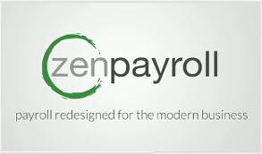 zenpayroll-block